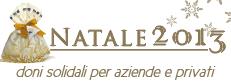 banner doni natale