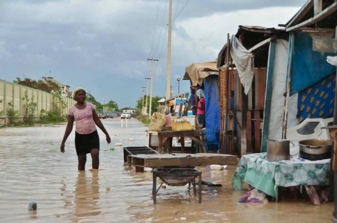 flood4 by Giles Ashford