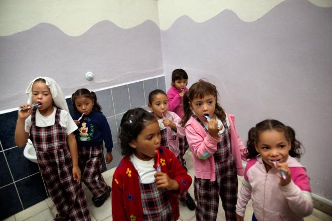 NPH_Honduras