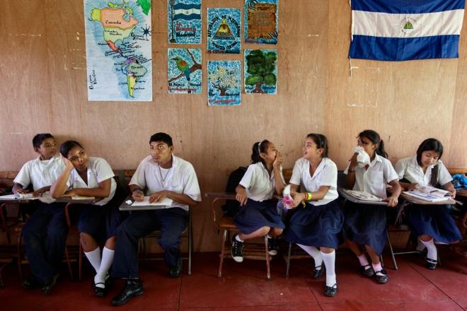 NPH_Nicaragua