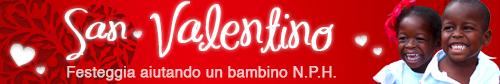 banner mail_SAN VALENTINO_2