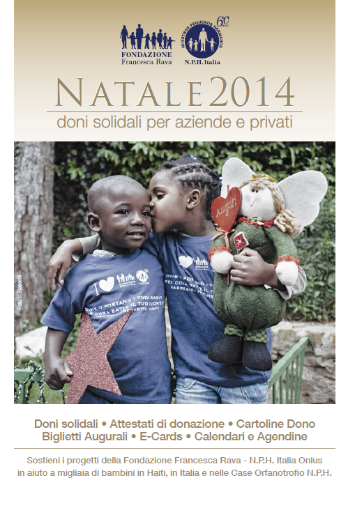 cover natale