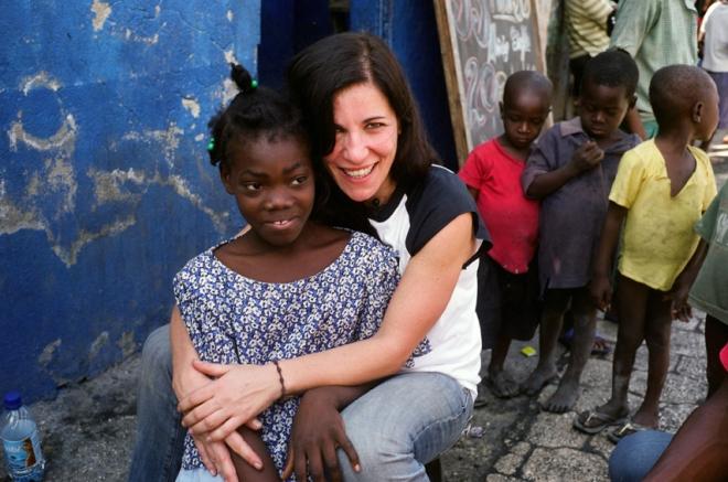 Turci Haiti2