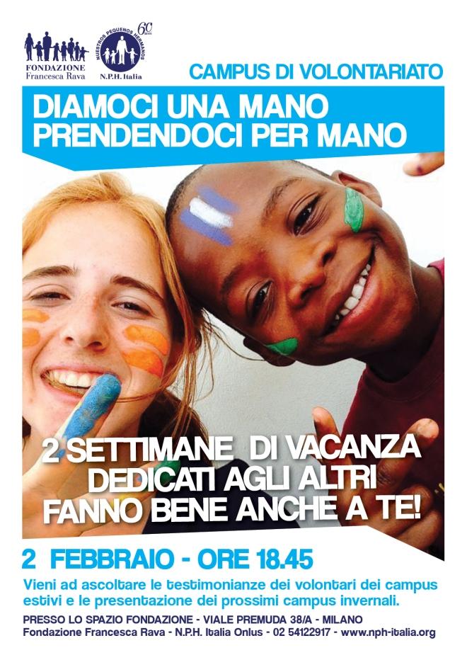 CAMPUS LOCANDINA_2FEBBRAIO (1)