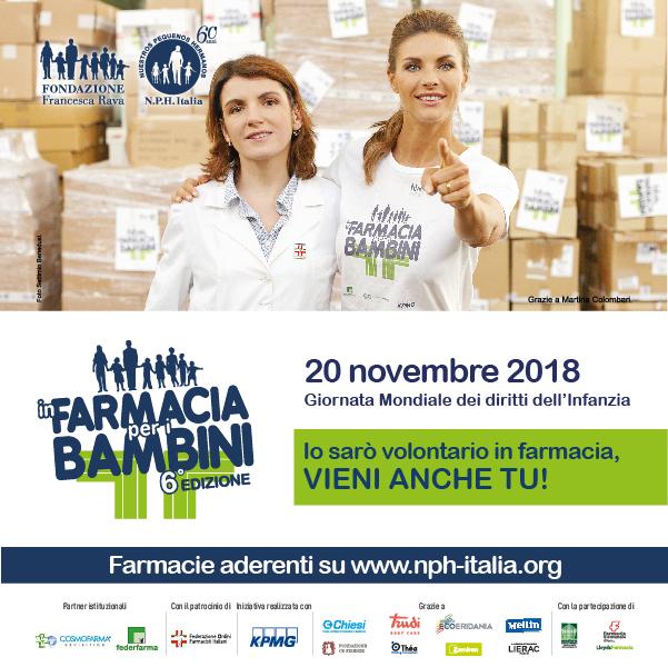 FARMACIE_2018_ADV_SOCIAL_600x600