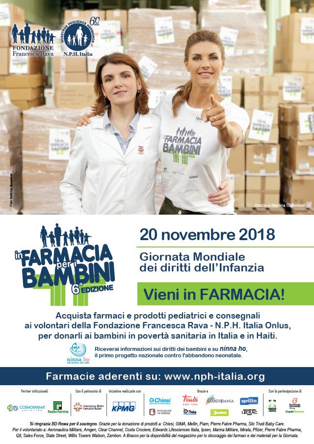FARMACIE_2018_vieni in farmacia - A4.PNG