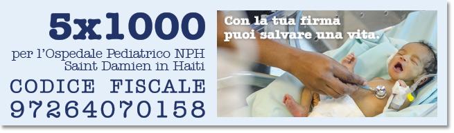 NPH_banner mail_5x1000_2015_2