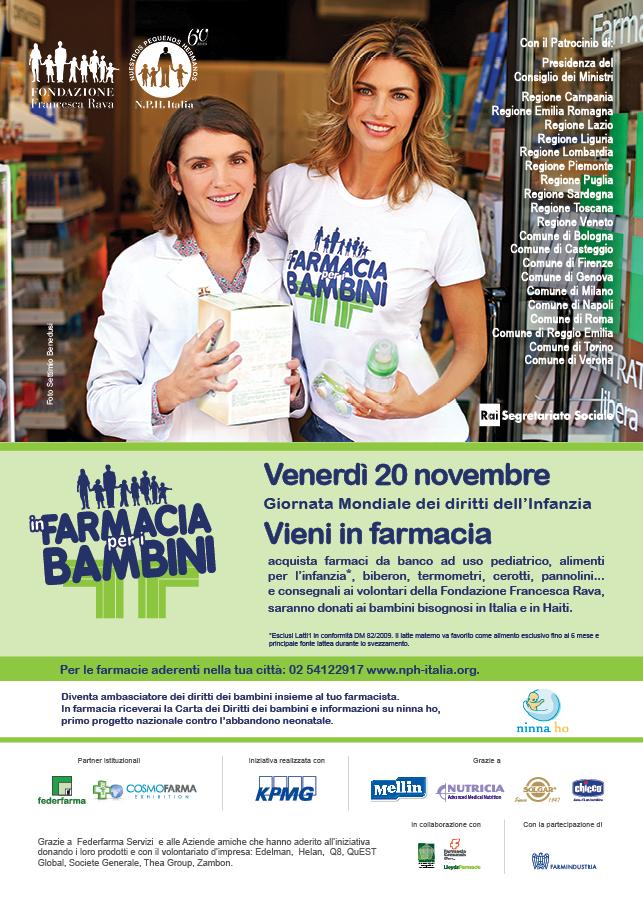NPH_FARMACIA 15_17x24