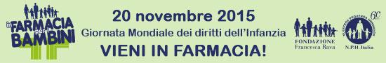 NPH_FARMACIE-15_firma_550x90