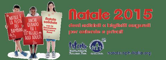 NPH_firma-mail_natale