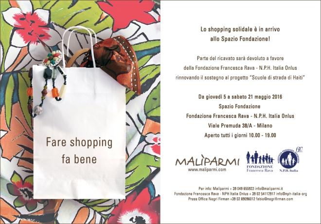 Malìparmi&FondazioneRava_ShoppingSolidale_5_21maggio2016