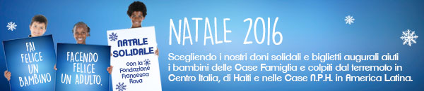 firma-mail_natale16