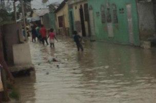 floodone