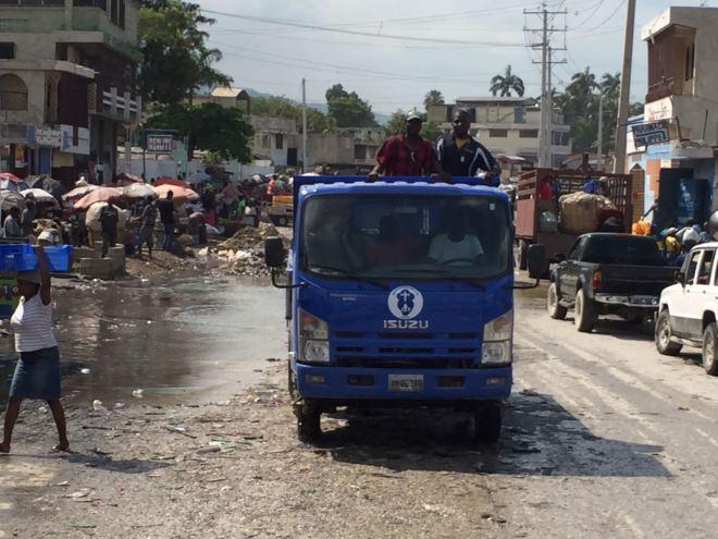 il-truck-comprato-con-gli-aiuti-italiani