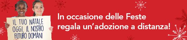 NPH_firma_natale_adozione